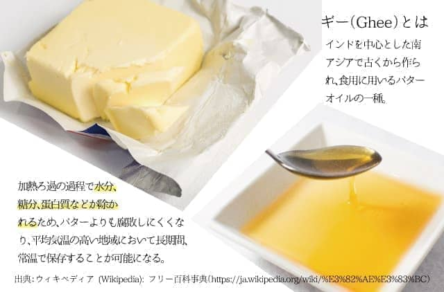 kenko-23_002-min