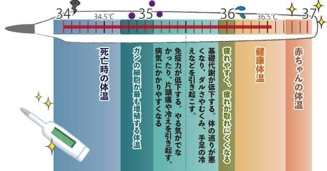 kenko26_001
