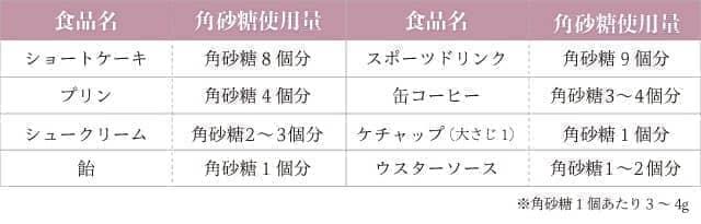 s_kenko_25_002