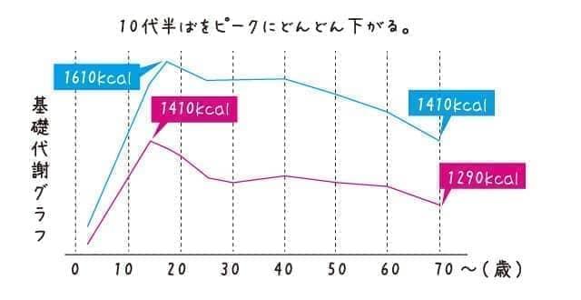 kenko28-004
