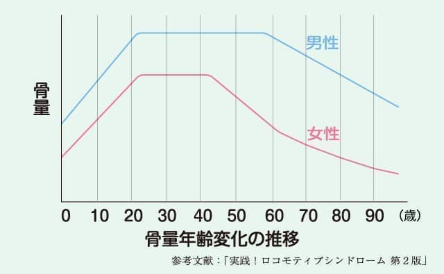 kenko30-013